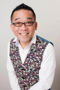 okahachi_profile